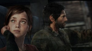 The Last Of Us Movie Has Been In Development Limbo For 18 Months