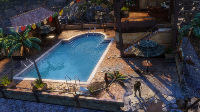uncharted-2-undc-warzone-demo-pool