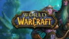 world-of-warcraft-classic-vanilla-960x368-690x350