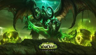 World of Warcraft Pre-Expansion Patch Now Available