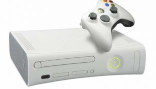 Microsoft Confirms The Xbox 360 Is Being Discontinued