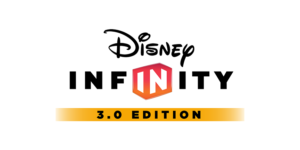 Disney Infinity Shutting Down Online Services; Games To Remain Playable on Consoles