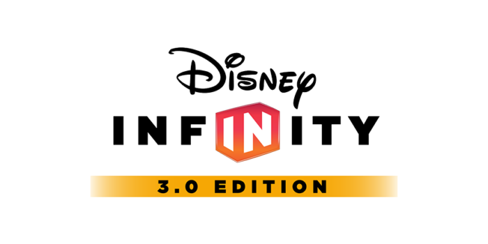An Update on Disney InfinityMay