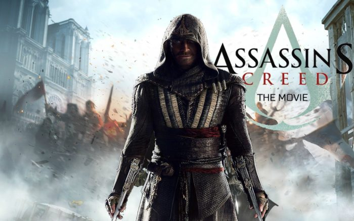 AssassinsCreedMovieImage