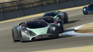 "Gran Turismo Creator Happy PS3 Era Is Over; It Was ""Sort Of A Nightmare"" Due To Limitations"