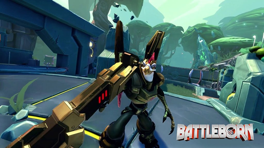 BattlebornSHIFT1