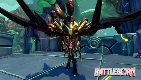 BattlebornSHIFT3