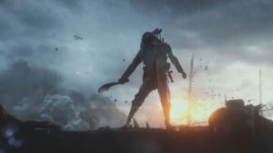 """EA Expects Battlefield 1 to Sell """"Just Under 15 Million"""""""
