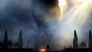 Battlefield 1 Available As Early Enlister Deluxe Edition: Here's What's Inside