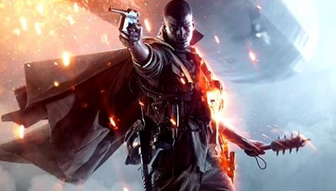 Battlefield5FeaturedHeader