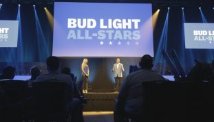 Bud Light All-Stars eSport League Nominees Announced