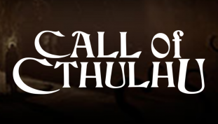 Horror Game Call of Cthulhu Receives October 30 Release Date
