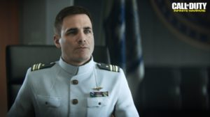 Call of Duty Infinite Warfare Preorder Bonuses, PS4 gets Exclusives