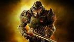 Top 20 FPS Games For PC