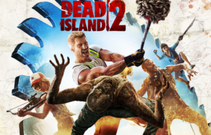 Dead Island 2 Listing Removed From Steam