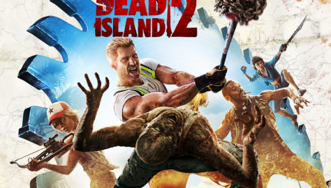DeadIsland2Featured