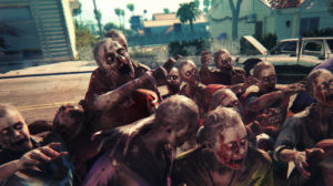 Dead Island 2 Not Dead Yet According To Deep Silver
