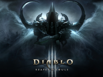 Diablo III: Rise of the Necromancer DLC Content Detailed