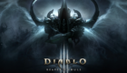 Diablo3FeaturedHeader