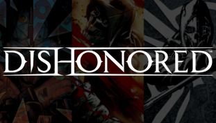 Upcoming Dishonored Comics Bridge Story Gap Between Games