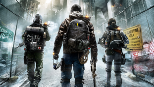 Academy Award Winning Director Stephen Gaghan Appointed as The Division Movie Director