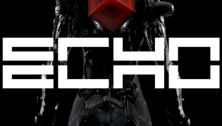 ECHO Game Announced, Made By Former Hitman Devs