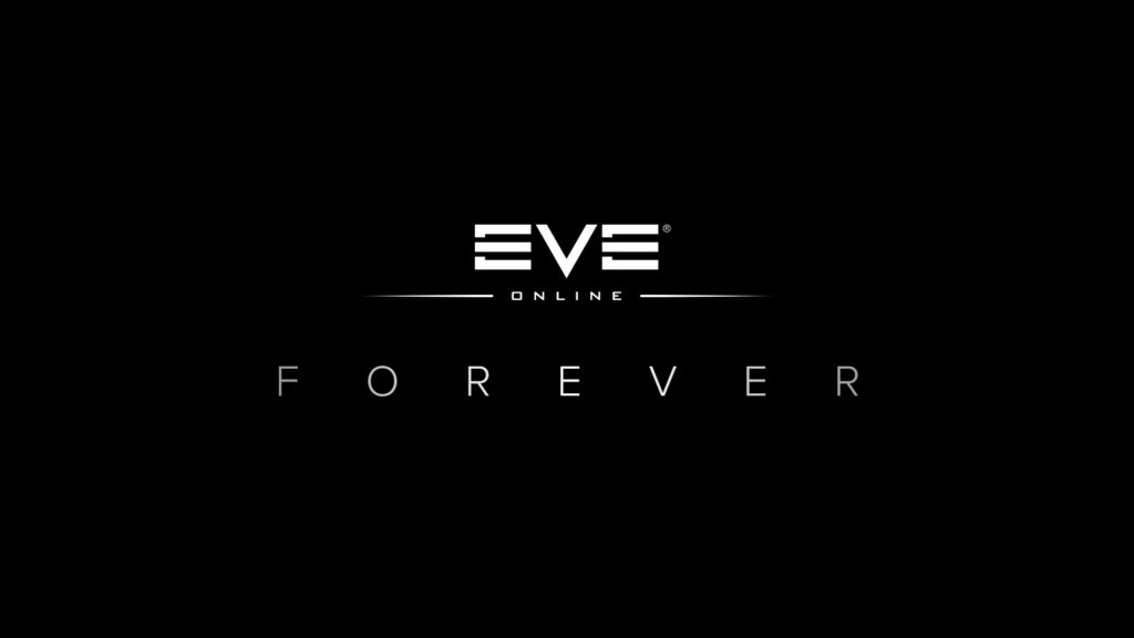 EVE Online Turns Thirteen, Celebrates Capsuleer Day With Free-To-Play Weekend