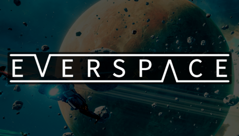 EverspaceFeatured