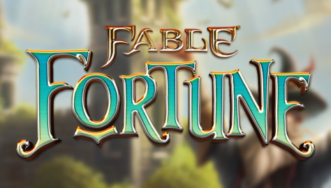 FableFortuneFeatured
