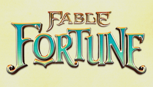 Fable Fortune Kickstarter Launches