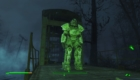 The Vim! Power Armor paint job, in all its glory.