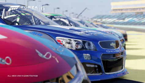ForzaMotorsport6Featured