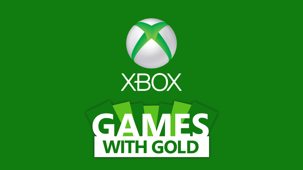 Games with Gold June 2016 with incredible leak