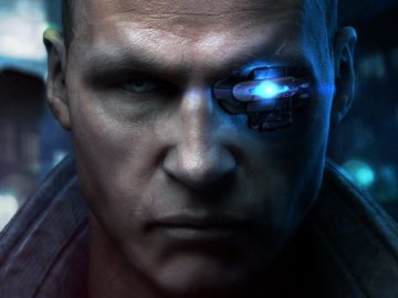 Hard Reset: Redux Dated For June, Gets 10 Minutes Of New Gameplay Footage