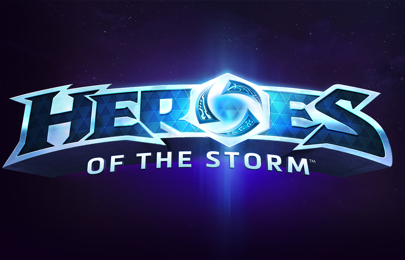 Upcoming Ranked Play Revamp In Heroes Of The Storm Gameranx Our site contains tons of hero builds, a talent calculator, charts, statistics, and much more! upcoming ranked play revamp in heroes