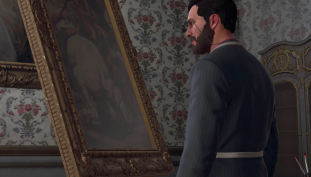 First Hitman Elusive Target: How Well Did Everyone Do?
