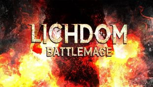 Lichdom: Battlemage Upcoming Update Aims To Improve Performance