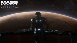 Mass Effect: Andromeda Will Not Have A Season Pass