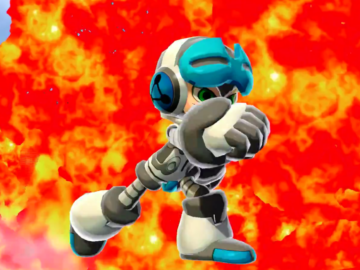 MightyNo9TrailerFeaturedHeader-1024x658