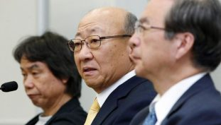 Nintendo Talks Mobile Division As A Pillar Of Profit