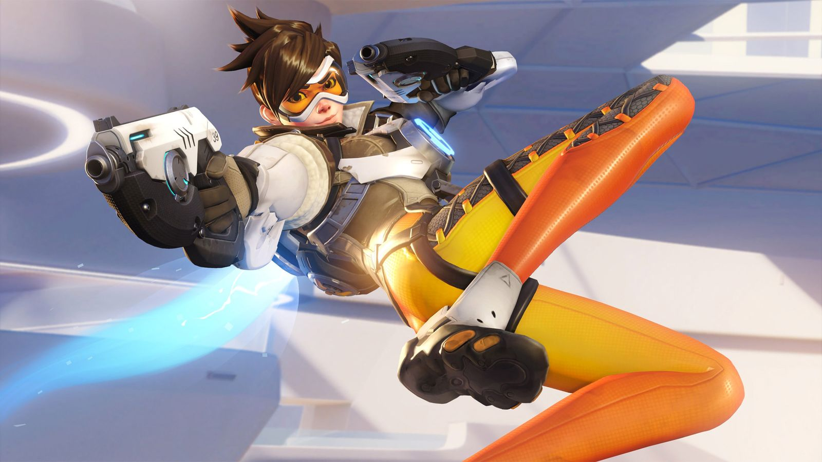 Overwatch2-Tracer