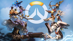 Latest Overwatch Developer Update Brings New Social Features; Including Endorsements and Looking for Group