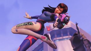 """Overwatch Getting One New Hero At A Time; Play Of The Game Getting """"Cinematic"""" Angle"""