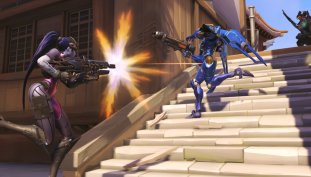 Overwatch Competitive Mode Release Delayed To Late July