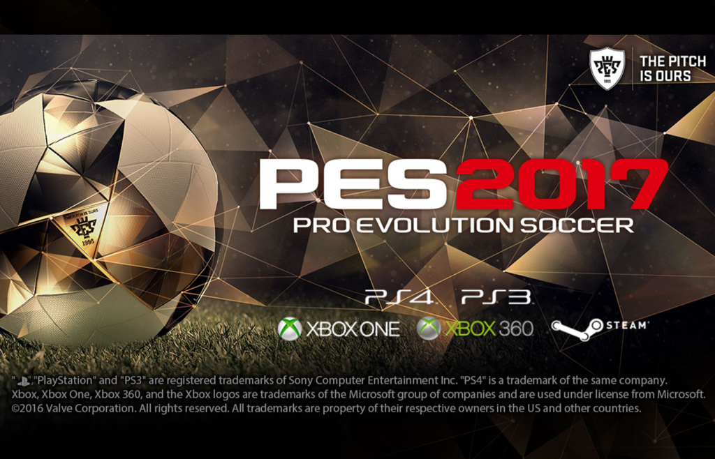 PES2017Featured