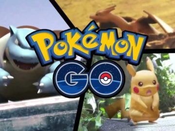 Pokémon Go US Beta Begins Today