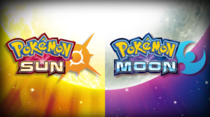 Release Date and Starter Pokemon for Pokémon Sun and Moon Revealed