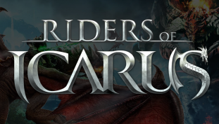 Riders of Icarus Open Beta Players Given Access To Founder's Packs