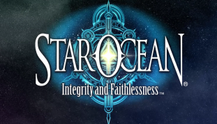 Star Ocean: Integrity and Faithlessness Trailer Showcases Gameplay