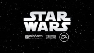 Titanfall Developer Respawn Is Making A Star Wars Game